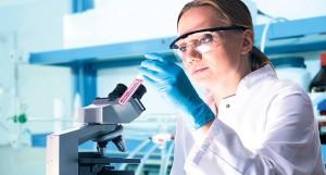 биоинженер