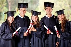 Куда можно устроиться на работу студенту?