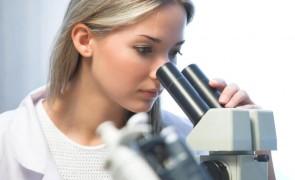 микробиолог