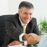 Куда можно устроиться на работу после 50 лет мужчине?